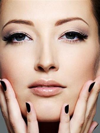 Atelier de maquillage